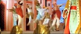 Amadeus (Milos Forman-1984) - L'enlèvement au sérail