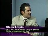 Glenn Llopis Interview - PT2