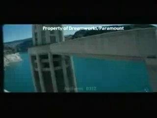 Transformer Commercial