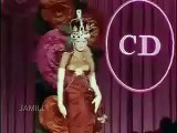Dior Couture - John Galliano - Fall / Winter 2004 (1/2)