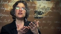 Phyllis Bennis of  the Institute of Policy Studies on the Israeli occupation of Palestine