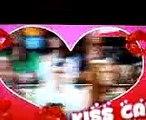 Otra Movida KISS CAM con Raquel Martos .mp4