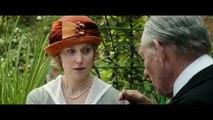 Mr. Holmes (2015) - Ian McKellen, Laura Linney - Trailer (Thriller)