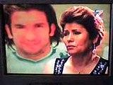 historia de kikin fonseca tv azteca