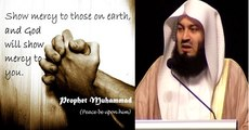 Reasons behind accepting Islam by non-Muslims –Mufti Menk 2015