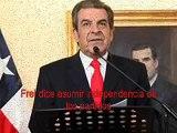 FREI 2010 - Frei miente, Frei te engaña - Conoce a la Familia de Eduardo Frei