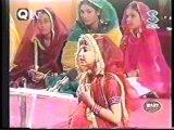 Mari Zindagi Mari Aabroo - Aqsa Abdul Haq