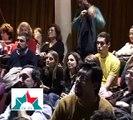 ATE.org / Facultad Libre 2006 /Nicolás Casullo (fragmento)
