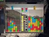 Ultimate Mortal Kombat - Puzzle Kombat Trailer (Nintendo DS)