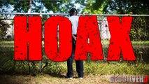 Walter Scott Shooting is Fake! Don't Believe The Lies! (Redsilverj)