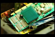 Residuos y Reciclaje Electronicos Chile