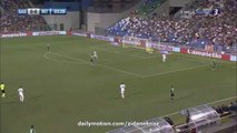 All Goals and Highlights HD | Inter Milan 0-1 Sassuolo - Trofeo TIM 12.08.2015 HD