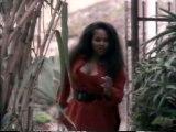 Vesta Williams - Sweet Swet Love old school
