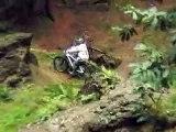 Winterberg Bikepark 2006 - Freeride Northshore Trails