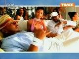 Timbaland & Magoo feat. Fatman Scoop - Drop