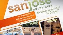 Balneario Camping San José, San José, Entre Ríos