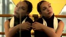 Yahoo Style- Maddie Ziegler Interview HD