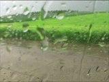 orages du 11 mai dans la Broye