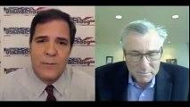 2014 Gold Price, Silver Price, & Economic Collapse 2014 Predictions - Eric Sprott