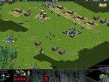 [GameTV.vn] AOE giao luu - Xman vs Kaubuon (05042012)Tran7