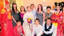 Pacific Forum CSIS 2014