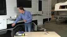 Secret to superior, long lasting durable caravans - Roadstar Caravans