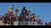 Lawrence d'Arabie (Lawrence of Arabia) - Trailer/Bande-annonce [VOST|HD1080p]