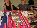 2014 National Pow Wow Danville Indiana