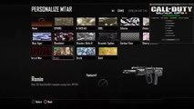 Call of Duty Black Ops 2 Prestige Hacks Xbox 360, PS3 & PC