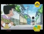Doraemon new episode in hindi Doraemon cartoon in hindi Doraemon in Hindi