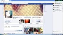 TRUCO PARA TENER MUCHOS ME GUSTA EN FOTOS DE FB SEPTIEMBRE 2012 ( FUNCIONA)