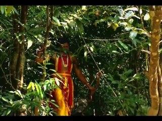 Pandhranduvalsaram | Malayalam Devotional Video | Kallara Gopan | Malayala Bhakthi Sangamam
