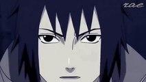 ♦ Losing Control [Sasuke x Hinata]