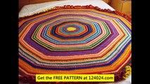 crochet border for afghan filet crochet afghan patterns christmas afghan crochet patterns