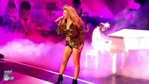 Beyonce Whats it Gonna Be Live - MP3 Beyonce Knowles Glastonbury Live