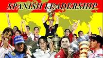 Mundial 2010: Los 2 himnos de España para luchar por el campeonato. Adelante España