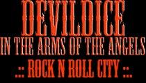 DEVILDICE BALINESSE ROCKABILLY ~ ROCK N ROLL CITY