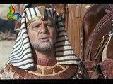 Hazrat Yousuf ( Joseph ) A. S. MOVIE IN URDU Episode 45, Prophet YOUSUF (AS) Full Film (Last Part)