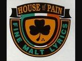 House of Pain - Jump Around Pete Rock Remix