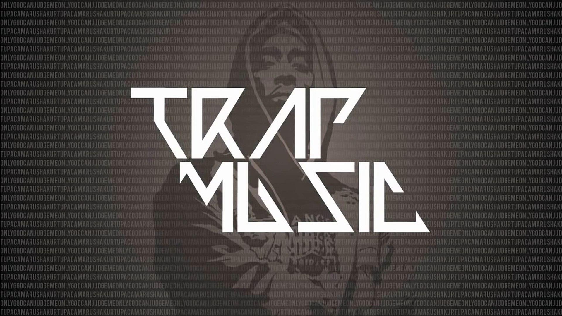 Rick Ross - 100 Black Coffins (Django Unchained Theme) (Meaux Green Trap Remix)