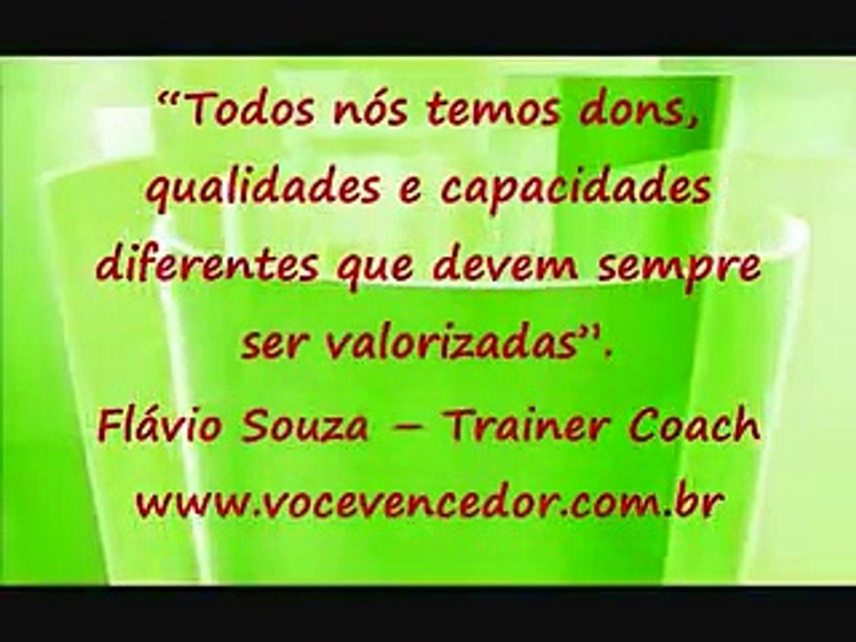 Frases Motivacionais Mensagem Motivacional Reflexão Aprendizagem Vencer Vencedor