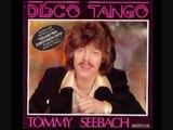 The Seebach Band - Boogie Woogie Rendez-Vous 1979 b side til Copenhagen