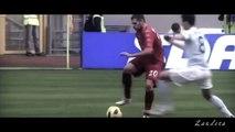 Roma - Lazio Trailer   13 Marzo 2011   A Roma Solo La Lazio HD