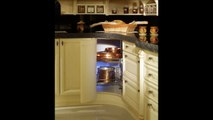 Great and Useful Creative Kitchens Design Ideas. Free Creative Kitchens Design Ideas.
