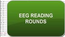 EEG Reading Rounds (EEG in Frontal Lobe Epilepsy)