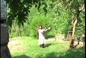 Ya Ware Lailo Badam Gul Shwe Pashto New Songs & Dance Album 2015 Zarka Da Kabul Yam