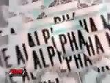 """Alpha Male"" Marcus Cor Von Titantron"