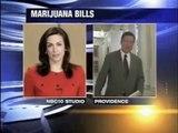 Undercover Narc Says Legalize Marijuana