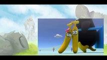 doong doong cartoon - Doong Doong Full Episode 5