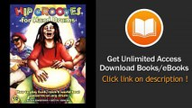 Hip Grooves for Hand Drums How to Play Funk Rock and World-Beat Patterns on Any Drum - PDF